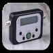 Satellite Finder - Satellite Pointer-Satfinder Pro