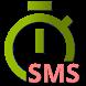 Bodyguard - Save lives ICE SMS