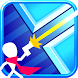 Nightbird Trigger! [Shooter] by COLOPL, Inc.