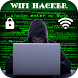 Wifi Hacker Password Simulator by Masti Video App Zone