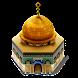 اسلاميات by Mobile Content Distribution
