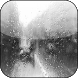 Rain Drops Video Wallpaper by 3D Video Live Wallpapers