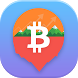 Free Bitcoin Mining - BTC Faucet by DeviApp Team