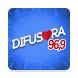 Rádio Difusora 24h by MobRadio