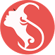 Sareeo by VEDAHA Techinfo Pvt. Ltd.