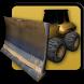 Bulldozer Challenge by Goblin Club