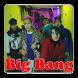BIG BANG Song & Lyrics by Harau Studio