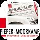 Pieper-Moorkamp GmbH by Mahlich GmbH Lohne