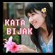 DP Kata Bijak by AikoMedia.Net