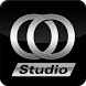 Orion Studio Remote by Antelope Audio Software