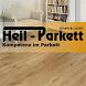 Parkett-App by Marketingverbund für Deutsche Holzfachhändler GmbH