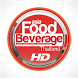 Asia FOOD BEVERAGE Thailand by Apptividia Co., Ltd