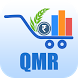 QMR - Quick Market Reports by Bolas Intelli Solutions Pvt Ltd.