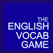 English Vocab Game - Flashcard by Concoct Services