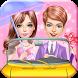 Magic Wedding Makeover Salon by DevGameApp