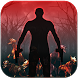 Dead Walking In Jungle by GBS Game Daddy