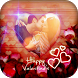 Happy Valentines Day Photo Frames & Love Images by 2018 photovideo apps
