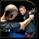 Krav Maga Techniques by Expert Sports & Fitness Studio