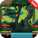 2017 Banana Kong Guide by Matter BirdUn limited
