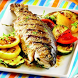 Простые и вкусные рецепты by MobileDeveloperSanity