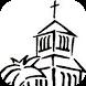 Village Baptist Church by Sharefaith