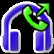 Headset Speed Dial / Call Pro by Karan Shukla
