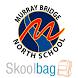Murray Bridge North School by Skoolbag