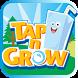 Tap n Grow