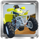 Dirt Bike Extreme Driving 3D by 3Dee Space