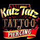 Katz Tatz by Superior Promotions