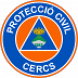 Protección Civil Cercs by Soluciones Interweb