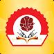 JK Study Centre by Wama Software