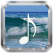 beach sounds HD by Developer apps