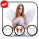 Angel Wings Photo Editor by Tempo Technology