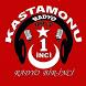 Radyo Birinci by Yayindakiler Yerel Radyo Platformu