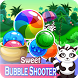 Bobble Shooter 2018 by Zento Mobile