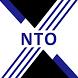 NTO by GuoKe Electronic Technology Co., LTD