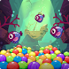 Fish Pop Bubble Shooter by Bubble Shooter Games by Ilyon
