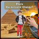 Photo Background Changer : Background Eraser by Stranger Fotos Ltd