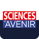 Sciences et Avenir by Sciences et Avenir