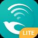 Swift WiFi Lite - Free WiFi Map by DotC United Swift Team