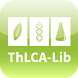 ThaiLCA by Livebox International Co., Ltd.