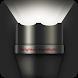 Brightest Flashlight by wangxiaofei