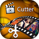 Video Cutter 2018 - HD Video Joiner, Video Editor by Unitech Solutions