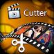 Video Cutter 2018 - HD Video Joiner, Video Editor