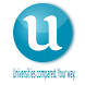 U-Multirank by U-Multirank