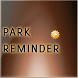 Park reminder Donate by JohnnyJohnny