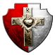 Regnum Christi BR by ART TECNOLOGIA