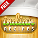 250 Indian Recipes with Images by ImranQureshi.com