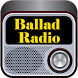 Ballad Music Radio by Speedo Apps